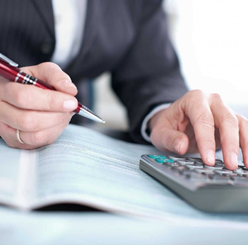 Trusted Certified Public Accountant in Kearny and Essex County, NJ
